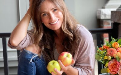 The Fall Apple Guide: Varities and Best Uses